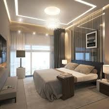 Modern Ikea Small Bedroom Designs Ideas Custom Decoration