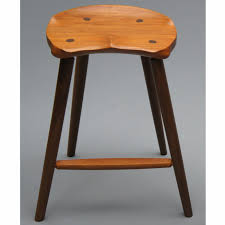wooden tractor seat bar stools. Buy A Custom Made Saddle Seat Bar Stool Counter Height To With Wooden Tractor Stools And 213219 908460 On Category 2622x2622px T