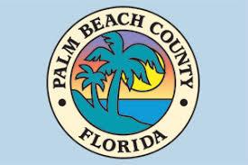 <b>Palm</b> Beach County Home