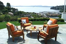 patio wooden furniture protecting your patio furniture from sun tips for summer days timber outdoor furniture patio wooden furniture