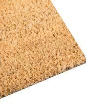 Buy Artsy Doormats Alohomora Door Mat | Amara
