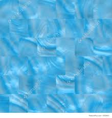 kitchen blue tiles texture. Texture: Light Blue Ceramic Tiles For Bathroom, Kitchen Or Swimming Pool,  Seamlessly Tillable Texture