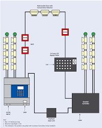 addressable smoke detector circuit diagram fire alarm system jpg Alarm Panel Circuit Diagram wiring diagram addressable smoke detector circuit diagram fire alarm system jpg wiring diagram addressable smoke wireless alarm system circuit diagram