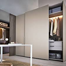Hotel Room Wardrobe Design China Wholesale Custom Made Italian Modern Style Hotel