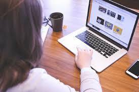 Pożyczka przez internet na konto | Pożyczkowy Portal