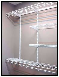 rubbermaid wire closet shelving bathroom storage fresh beautiful wire closet shelving design ideas gallery interior high