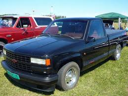 solved where is the fuse box under the hood 1988 1998 chevrolet Fuse Box 1989s10 Fuse Box 1989s10 #30 fuse box 1989 f250