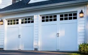garage doors garage door openers garage door repair