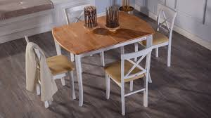basic kitchen with table. Beautiful With Basic U2013 Corner Kitchen Table Set Throughout With O