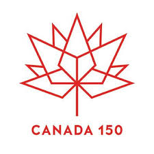 carrier leaf logo. looking for the canada150 logo? it is free to use! now that a carrier leaf logo