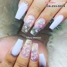 bella vista 1 nail spa nail salon