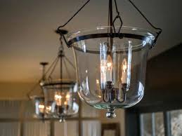 farmhouse style kitchen pendant lights rustic chandelier black light fixtures farm wood and chrome teardrop island