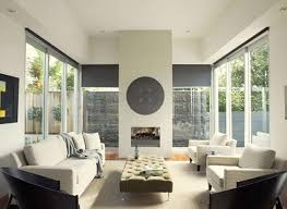 Modern Style Living Room 24 Wonderful Furnishing Inspirations For Your Living Room