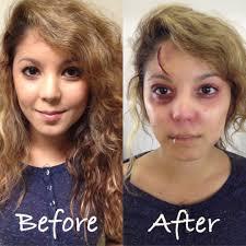 t 44 0 7427 987674 e contact mercedesmakeup mercedes makeup special effects 07