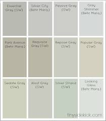 Best of 2016 Behr paints colors design ideas photos and diy plans .