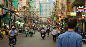 motorbike culture in vietnam vietcetera motorbike culture vietnam vietcetera