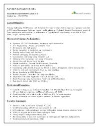 Ax Resume Now Awesome 232 Resume Now Login Ax Contact No Consultant Template Google Docs 24