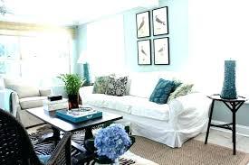 Small Sunroom Furniture Ideas Sun Room Decorating Kits Image Of Wall