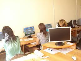 МИЭП в регионах Филиал МИЭП в г Твери образован в 2003 году