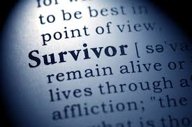 Image result for strength of survivors of childhood sexual abuse