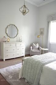 Sophisticated Bedroom 17 Best Ideas About Sophisticated Teen Bedroom On Pinterest Teen