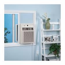 vertical window air conditioner. window air conditioners, slider casement vertical conditioner n