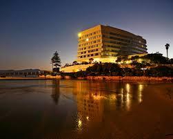 beacon island hotel 1289 details rci