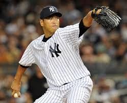 Is Hiroki Kuroda The Yankees MVP?