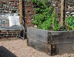 Small Picture Food Glorious Food Sue Townsend Garden Design Garden Ideas