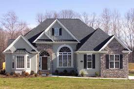 Barnhardt and Sons Development   Popular House PlansPopular House Plans