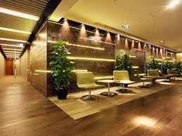 regus office space hong kong. property image regus office space hong kong i