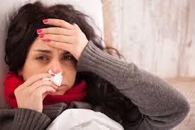 Image result for जुकाम कैसा भी हो