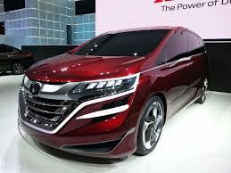 2018 honda models. unique models honda 2018 models new review intended honda models car release