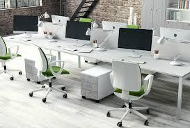 Ikea office desks Long Office Tables Ikea Office Furniture Design Ideas Corner Office Tables Ikea Nilightsinfo Office Tables Ikea Office Furniture Design Ideas Corner Office