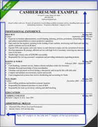 Resume Font Format Pelosleclaire Com