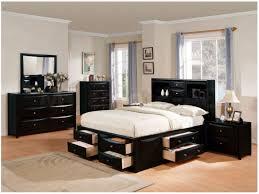 value city furniture bedroom sets best of bedroom value city furniture bedroom sets in impressive bedroom in value city furniture bedroom of value city furniture bedroom sets