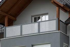 Aluminium Balkon Preise. Balkongel Nder Aluminium Preise Alubalkon