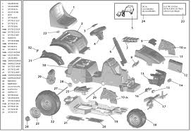 ford tractor parts diagram diagram ford tractor sel engines diagram electrical wiring diagrams
