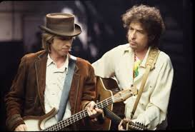 the traveling wilburys all dylan a