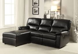 reclining sectional sofa for less than 1 000
