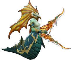 slithice the naga siren lordremiem marvel avengers alliance