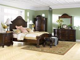 Home Furniture Bedroom Sets | Furniture Home Decor Whole Bedroom Sets Cheap
