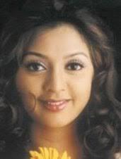 Avantika Patel - Address, Phone Number, Public Records | Radaris