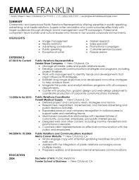 Spanish Resume Example Template Language Skills To In Best For