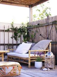moroccan patio furniture. moroccan patio seating for my outdoor hookah lounge furniture s