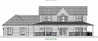 House plans Houston Home Plans Houston House Designer Designs HomeHouse Plans  We are located at   South Pine Lake Road About to minutes from Houston on  Beautiful Lake Conroe  We serve areas