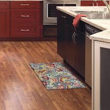 red kitchen rugs red kitchen rugats modern inspiring kitchen unusual padded kitchen floor mats red kitchen rugs