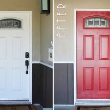 steel entry doors lowes. staggering entry doors at lowes decor wood steel t