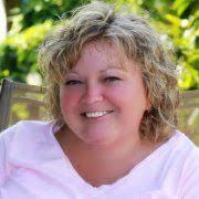 Kimberly Fields (kafields0403) - Profile | Pinterest