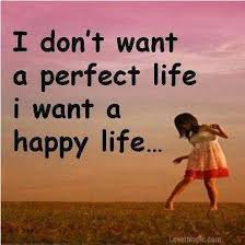 Life And Happiness Quotes Amazing 48 Quotes About Life And Happiness With Pictures QuotesBae
